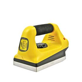 Toko T18 - amarillo/negro
